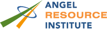 Angel Resource Institute